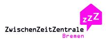 2.4_ZZZ_Logo