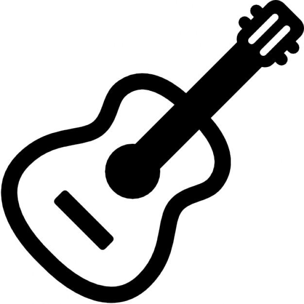 klassische-gitarre_318-9989
