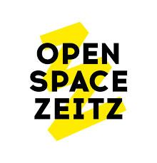 APRIL 2019 – OPEN SPACE ZEITZ schafft Räume für Kunst